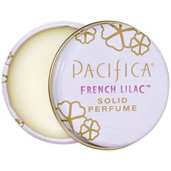 Сухі духи French Lilac, 10г, Pacifica