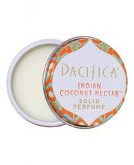 Сухі духи Indian Coconut Nectar, 10г, Pacifica